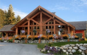 MountainSpringsLodge_OR