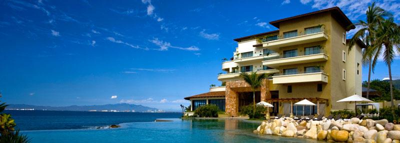 bizx-garza-blanca-preserve-resort