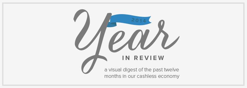 bizx-year-in-review-header