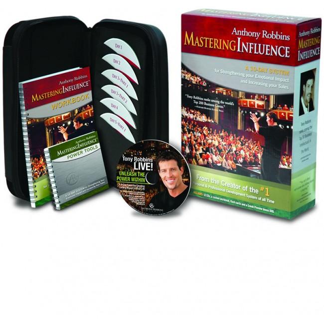 Tony_Robbins-Mastering_Influence