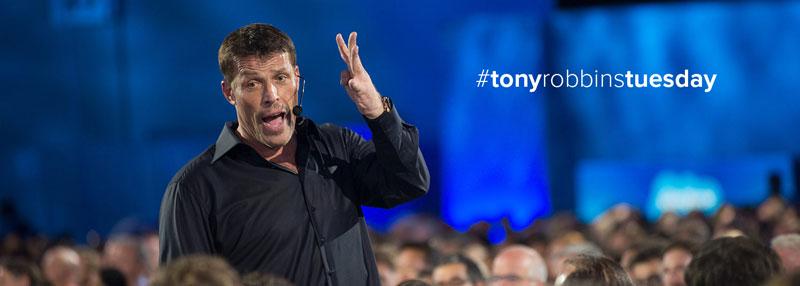 tony-robbins-tuesday-feature