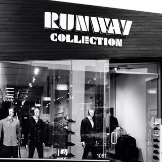 Runway Collection.jpg