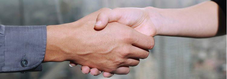 20170731091218-handshake-agreement2.jpg