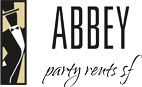 Abbey Party Rentals