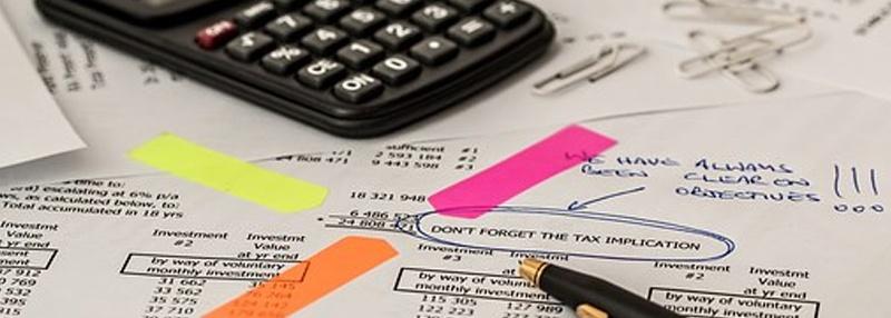 Accountant Blog Header.jpg