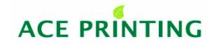 AcePrintingLogo.png