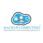 Backup Consulting