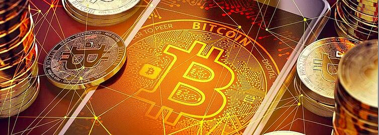BitcoinImageforBlog.jpg
