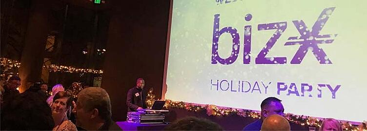 BizX Holiday Party Blog Header 2017.jpg