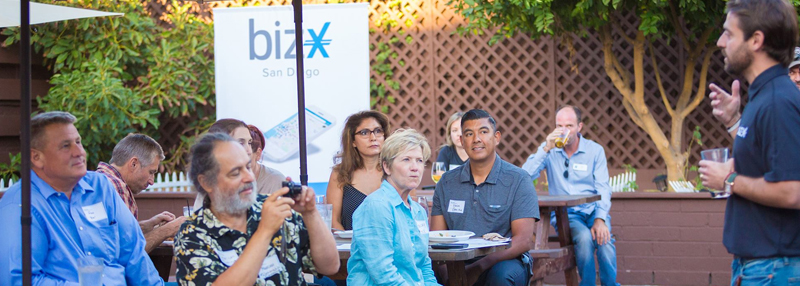 BizX New Member Blog Header 2