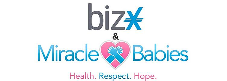 BizX and Mirachle Babies Blog Header.jpg
