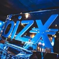 BizX ice sculpture.jpg