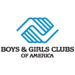 Boys and Girls Clubs of America.jpg