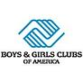 Boys and Girls Clubs of America.jpg