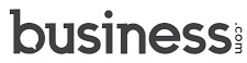 Business.com Logo