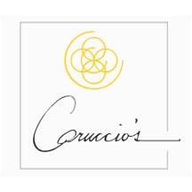 Caruccio's Logo