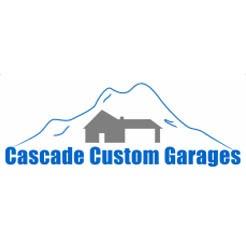 Cascade Custom Garages.jpg