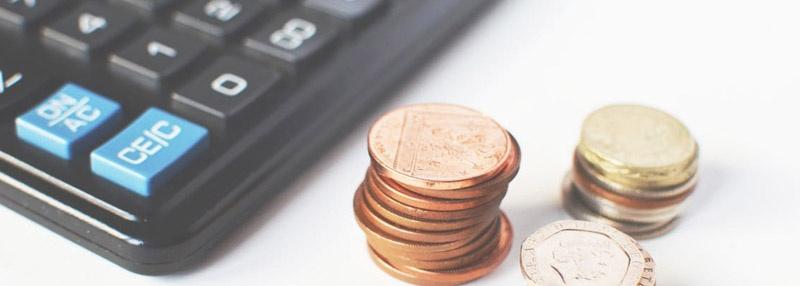 Cashflow Blog Header