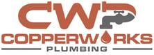 Copperworks Plumbing