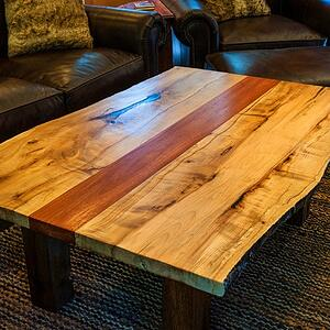 CraftHammer_BizX_Blog_JEsse_Wood_Table