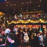 Crowded room 2.jpg