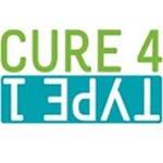Cure 4 Type 1 2.jpg
