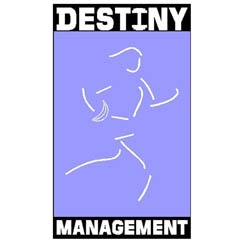 Destiny Management.jpg