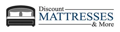 DiscountMattressesLogo.png