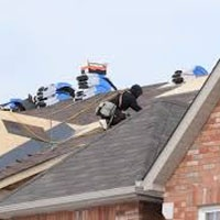 Done Right Roofing.jpg