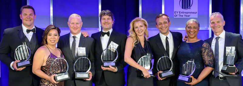 EY of the Year Award Blog Header