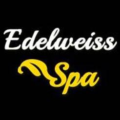 Edelweiss Spa.jpg