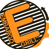 Embargo Grill