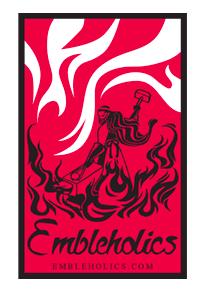 EmbleholicsLogo.png