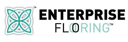 Enterprise Flooring