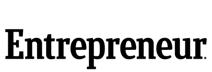 Entrepreneur 3-2
