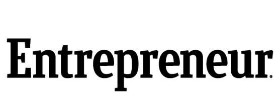 Entrepreneur 3.png