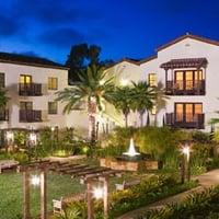 Estancia Hotel Blog image