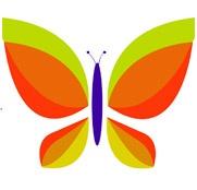Farfalla Butterfly Co.