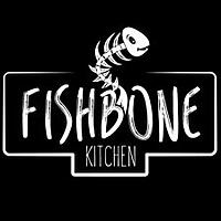 Fishbone Kitchen