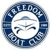 Freedom Boat Club