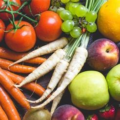 Fruits and veggies inline.jpg
