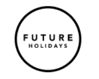 Futureholiddays.png