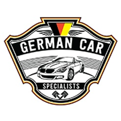 German Car Specialists-1.jpg