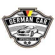 German Car Specialists-1.jpg