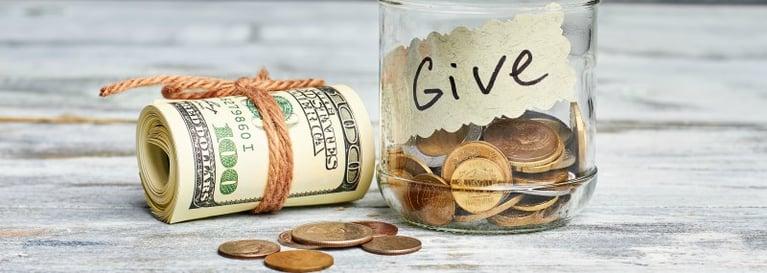 GivingBlogHeader.jpg