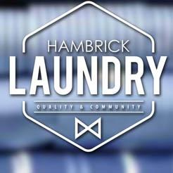 Hambrick Laundry.jpg