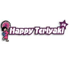 Happy Teriyaki 2.jpg