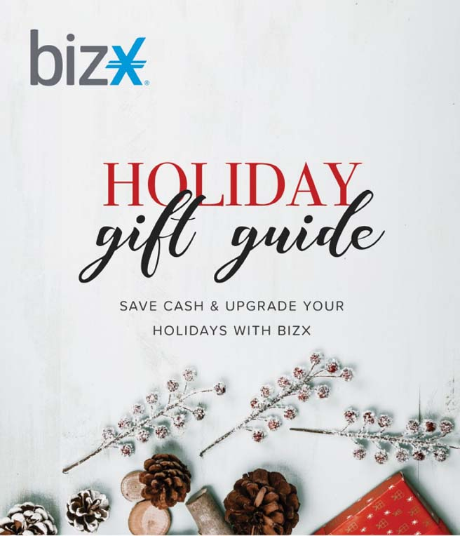 Holiday Gift Guide 2017.jpg
