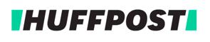 Huffington Post Barter Small Business Economy