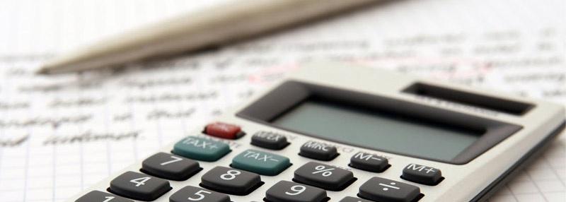 Increase Cash Flow Blog Header